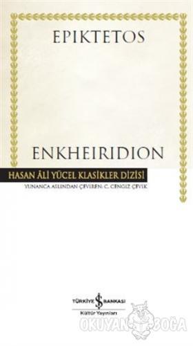 Enkheiridion