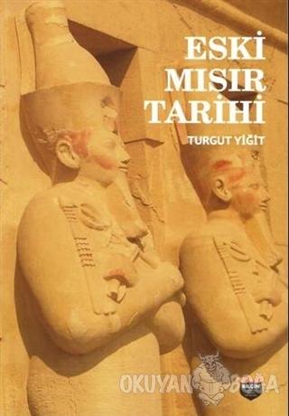 Eski Mısır Tarihi