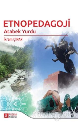 Etnopedagoji