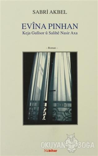 Evina Pınhan - Sabri Akbel - Nubihar Yayınları