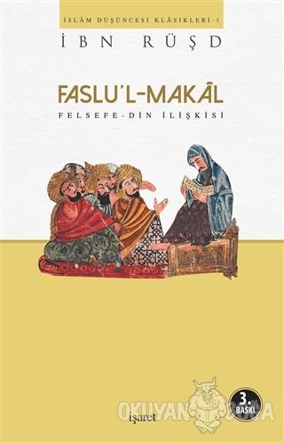 Faslu'l - Makal