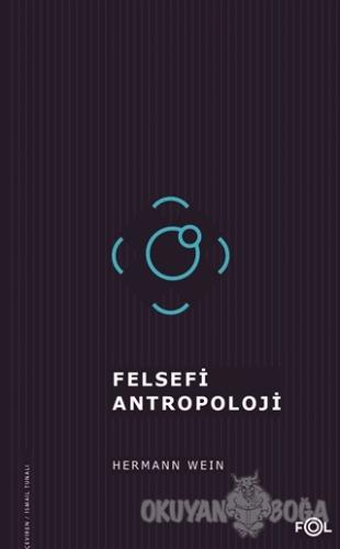 Felsefi Antropoloji