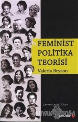Feminist Politika Teorisi