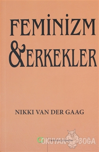 Feminizm ve Erkekler
