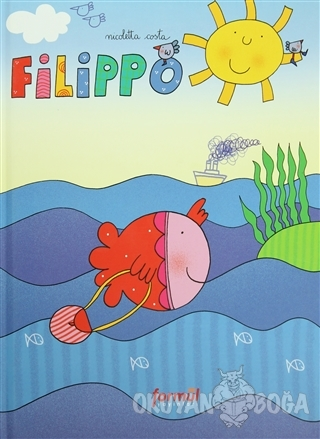 Filippo (Ciltli)