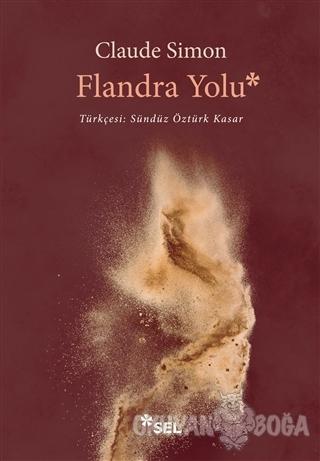 Flandra Yolu