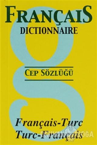 Français Dictionnaire Cep Sözlüğü