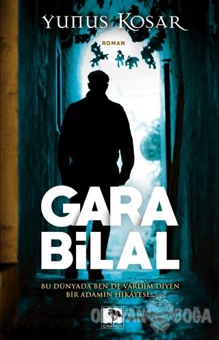 Gara Bilal