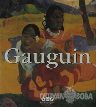 Gauguin (Ciltli)