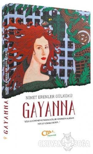 Gayanna