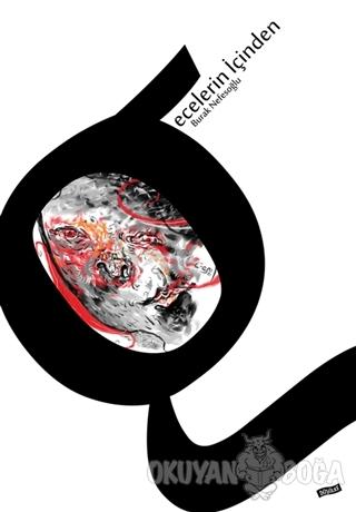 Gecelerin İçinden - Burak Nefesoğlu - Düşülke Yayıncılık