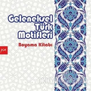 Geleneksel Türk Motifleri