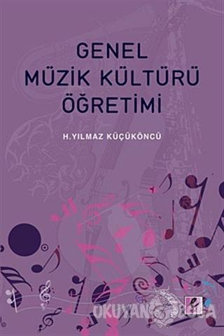 Genel Müzik Kültürü Öğretimi