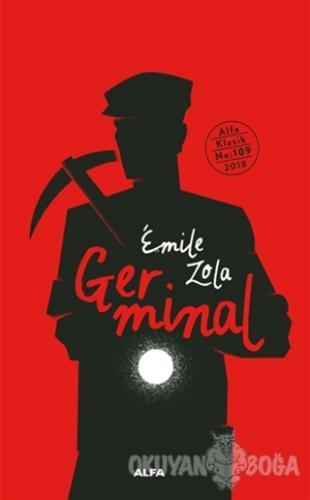 Germinal (Ciltli)
