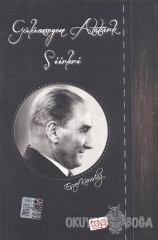 Gülümseyen Atatürk Şiirleri