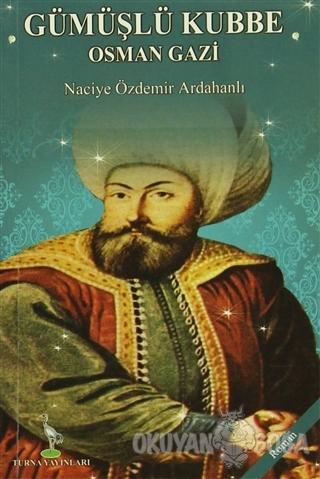 Gümüşlü Kubbe Osman Gazi