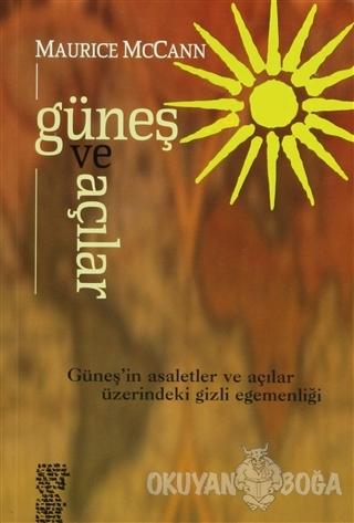 Güneş ve Açılar