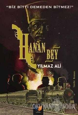 Hanan Bey