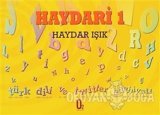 Haydari - 1