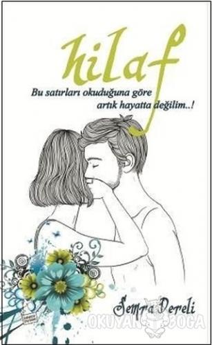 Hilaf