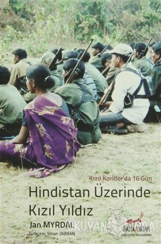 Hindistan Üzerine Kızıl Yıldız
