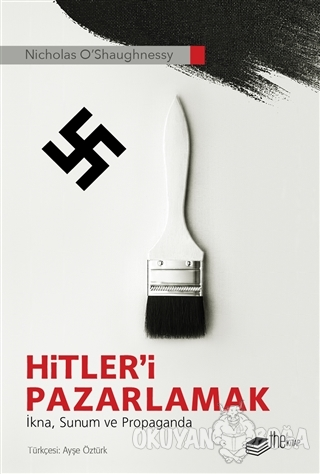 Hitler'i Pazarlamak