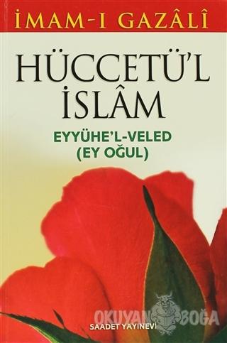 Hüccetü'l İslam Eyyühe'l- Veled