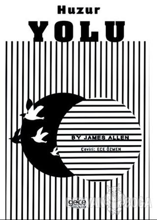 Huzur Yolu
