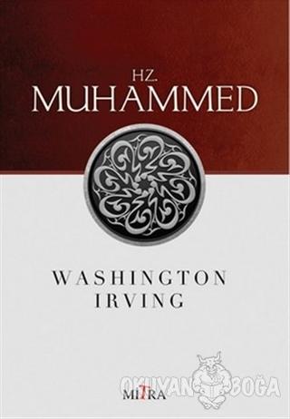 Hz. Muhammed - Washington Irving - Mitra Yayınları