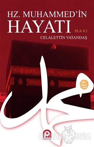Hz. Muhammed'in Hayatı (Roman Boy)