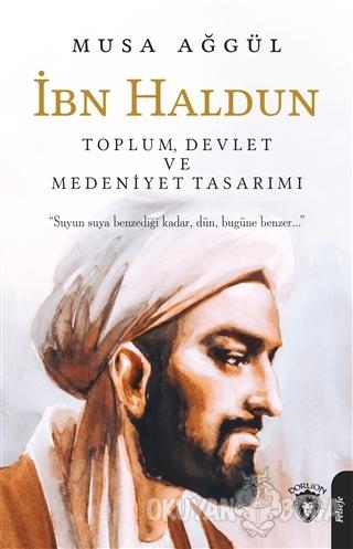 İbn Haldun
