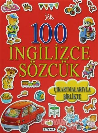 İlk 100 İngilizce Sözcük