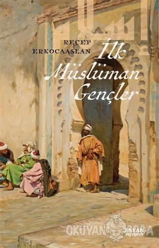 İlk Müslüman Gençler