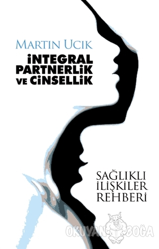 İntegral Partnerlik ve Cinsellik