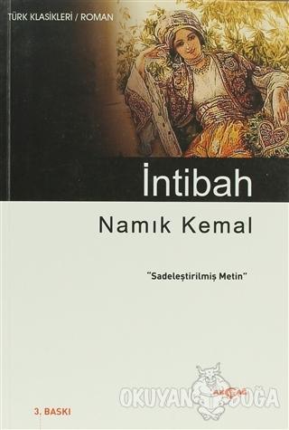 İntibah