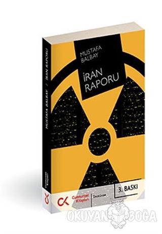 İran Raporu