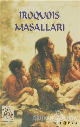 Iroquois Masalları