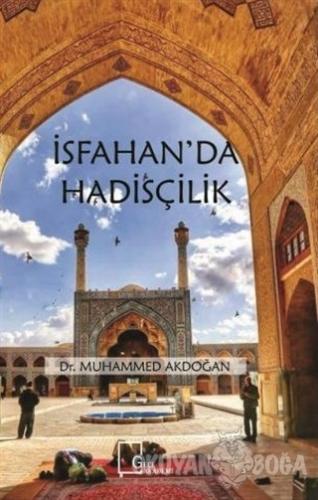 İsfahan'da Hadisçilik