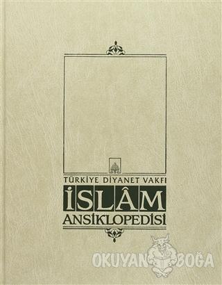 İslam Ansiklopedisi Cilt: 44 (Ciltli) - Kolektif - Türkiye Diyanet Vak