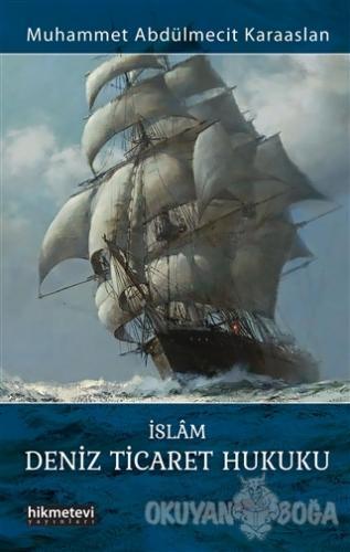 İslam Deniz Ticaret Hukuku
