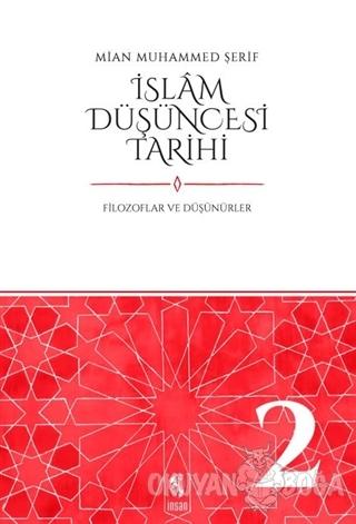 İslam Düşüncesi Tarihi 2