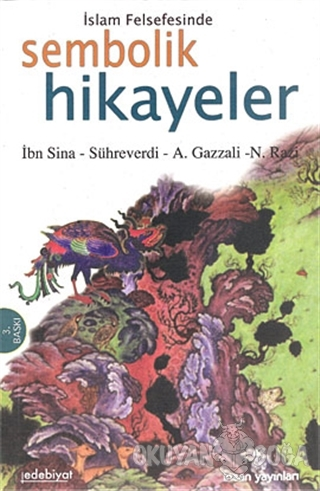 İslam Felsefesi'nde Sembolik Hikayeler 1