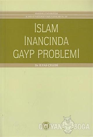 İslam İnancında Gayp Problemi