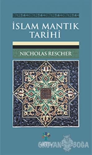 İslam Mantık Tarihi