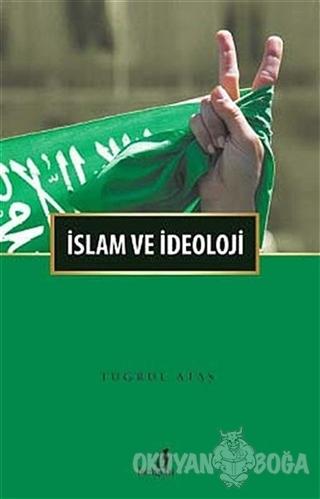 İslam ve İdeoloji