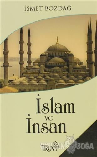 İslam ve İnsan