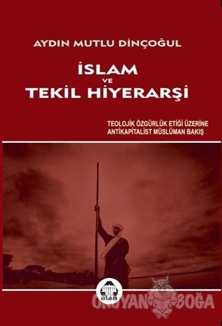İslam ve Tekil Hiyerarşi