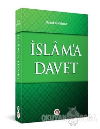 İslam'a Davet