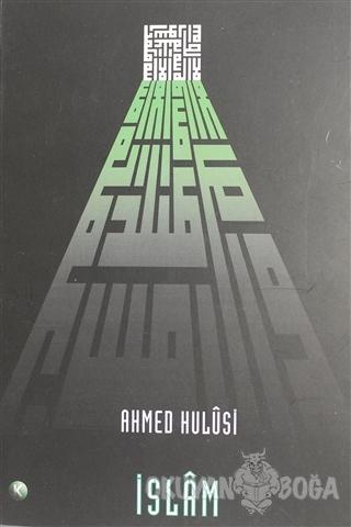 İslam - Ahmed Hulusi - Kitsan Yayınları