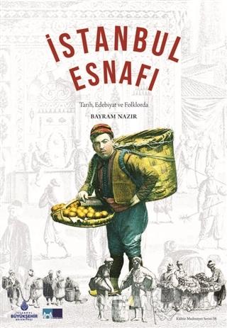 İstanbul Esnafı